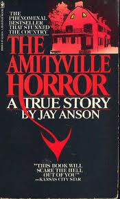 Amityville cover 1